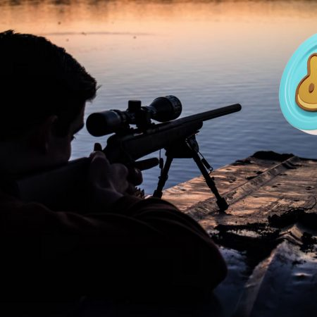 Pancakeswap Sniper Bot
